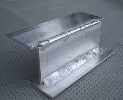 aluminum welding sacramento