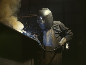 Art welding supplies harris gas sacramento skilled welders