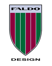 faldo-golf-course-design-logo