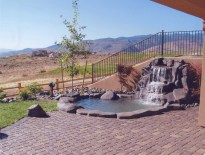harris-landscape-construction-reno-water-feature