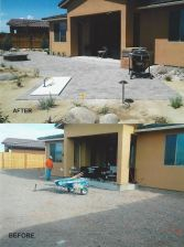 harris-landscape-construction-reno-before-after-paver-patio-installation