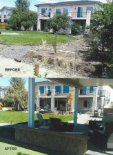 harris-landscape-construction-reno-before-after-project
