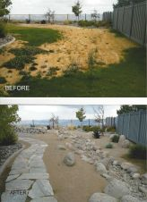 harris-landscape-construction-reno-before-and-after-project