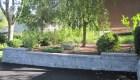 13-Driveway retaining wall (1)