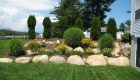 6-Boulder terraced perennial planting (2)
