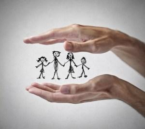 Expat Life Insurance France
