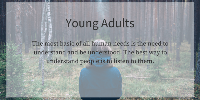 young-adults-1
