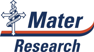 Mater Research team