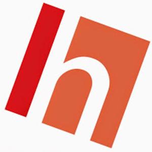 cropped-HTG-Logo512px.png