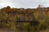 Fall-scene-6