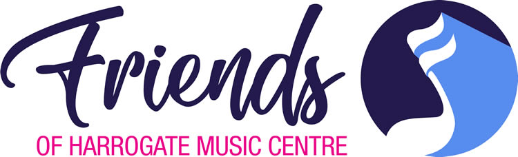Friends Of Harrogate Music Centre