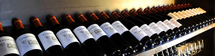 wine_tasting_rotator_image01