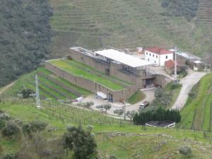 The-Niepoort-Winery-at-Quinta-de-Napoles--300x225