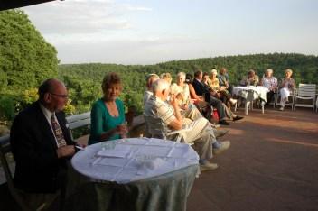 Tuscany 2007 203