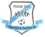 club_badge