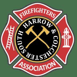 HCSFA_Logo