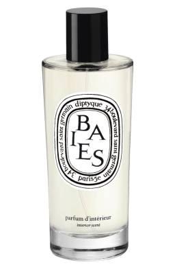 Diptyque Baies Room Spray