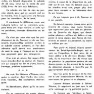 «Les graves erreurs de tactique du régime rouge de Lester B. Pearson»