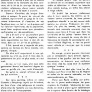 «Qu'on entende le message du général Georges Vanier»