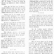 «Plus que l'union nationale, Jean Lesage pousse au séparatisme»