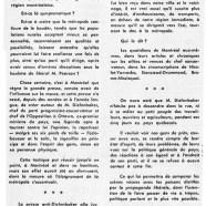 «N, John Diefenbaker reprend contact avec le peuple du Québec»