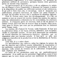 «M. Perron à Saint-Liboire»