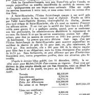«L'Union Saint-Joseph de Saint-Hyacinthe»