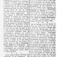 «Les contes et nouvelles de Maupassant en anglais»