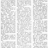 «La glorieuse et folle existence du quarteron Alexandre Dumas»