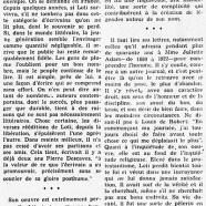 «Le centenaire de Pierre Loti»