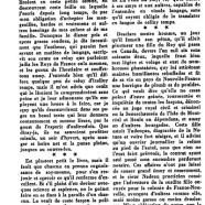 «D'un conte droslatique, rédigé en vieulx françois»