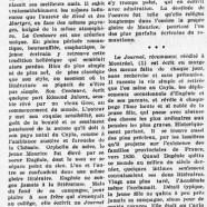 «Maurice de Guérin et sa soeur, Eugénie»