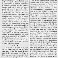 «Alexandre Dumas fils, dramaturge misanthrope»
