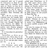 «Qui se souvient de Louis-Frédéric Rouquette?»