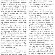 «L'abbé Louis Bethléem, ses livres, son temps»