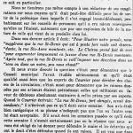 1929_20decembreClaironA_350
