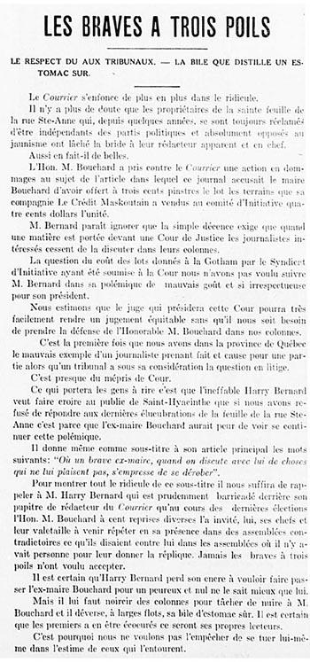 1931_20fevrierClairon_350