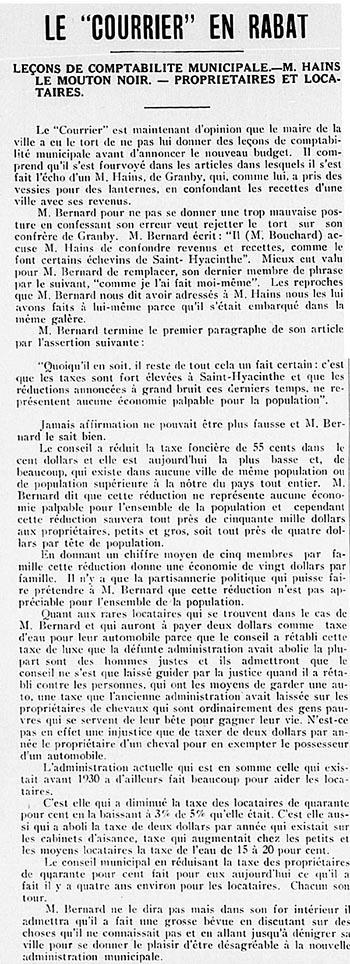 1933_10fevrierClairon_350