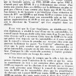 1933_20janvierClairon_350