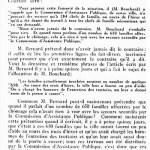 1933_21avrilClairon_350