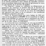 1933_3fevrierClairon_350