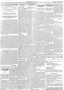 1934B_1000