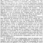 1935_novembre1Clairon_350
