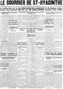1936_1000