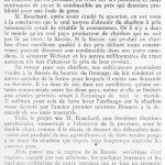 1936_janvier17Clairon_350