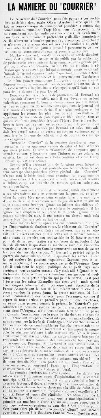 1936_janvier31ClaironB_350