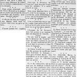 1936_septembre4ClaiB_600