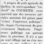 1937_janvier15ClaiC_200