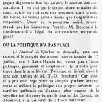 1938_juillet29Cdsth_350