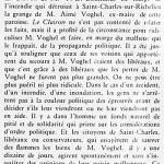 1938_septembre16Cdsth_350